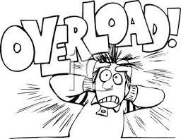 OverloadPic
